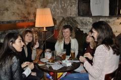 Promocija KUŠ!-a u Beogradu 13
