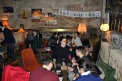Promocija KUŠ!-a u Beogradu 18
