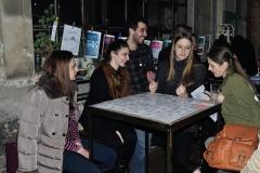 Promocija KUŠ!-a u Beogradu 23