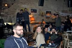 Promocija KUŠ!-a u Beogradu 39