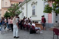 Promocija-KUŠ!-a-u-Zrenjaninu-11