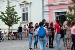 Promocija-KUŠ!-a-u-Zrenjaninu-9