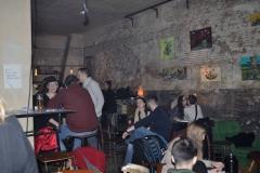 Promocija KUŠ!-a u Beogradu 32