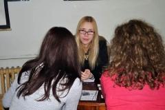 Promocija-u-Novom-Sadu-16