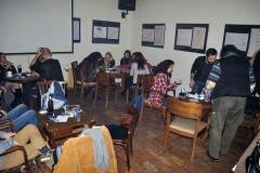 Promocija-u-Novom-Sadu-19