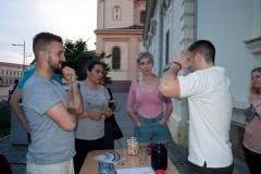 Promocija-KUŠ!-a-u-Zrenjaninu-3