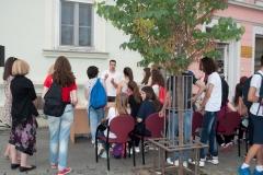 Promocija-KUŠ!-a-u-Zrenjaninu-4